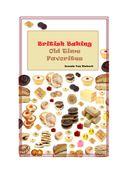 British Baking – Old Time Favorites
