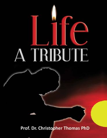 Life A Tribute