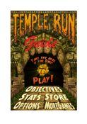 Temple Run Screenshot Guide