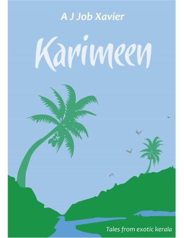 Karimeen