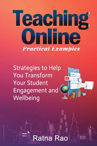 Teaching Online Practical Examples