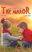 The Mirror August 2018