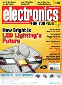 Electronics For You, September 2012