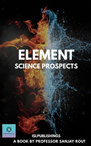 Element Science Prospects