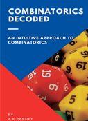 Combinatorics Decoded