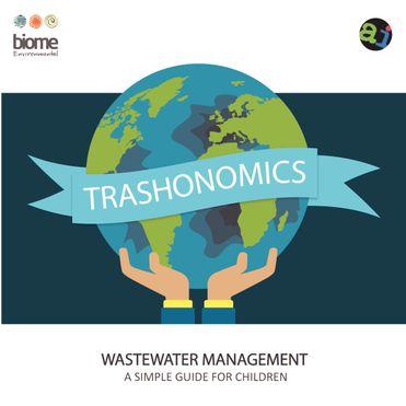 Trashonomics WWM