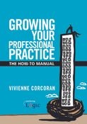 Growing Your Professional Practice
