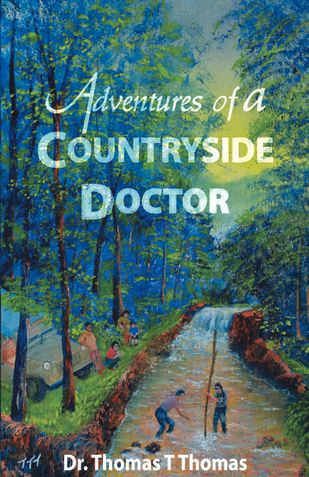 Adventures of a Countryside Doctor