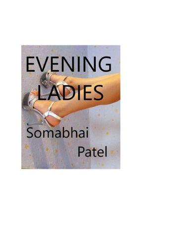 Evening Ladies