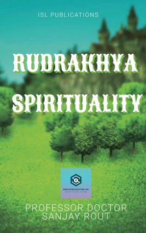 Rudrakhya Spirituality