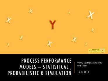 Process Performance Models