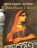 Rajmohan's Wife