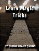 Learn Magic Tricks