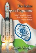 The Indian Space Programme (ebook)