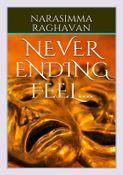 Never Ending Feel..
