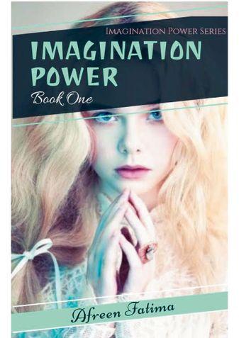 IMAGINATION POWER