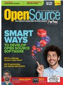 Open Source For You, January 2015