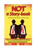 NOT a Story-Book