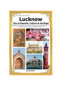 Lucknow-City of Nawabs, Culture & Heritage
