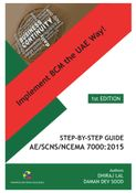 Step by step guide to the NCEMA 7000