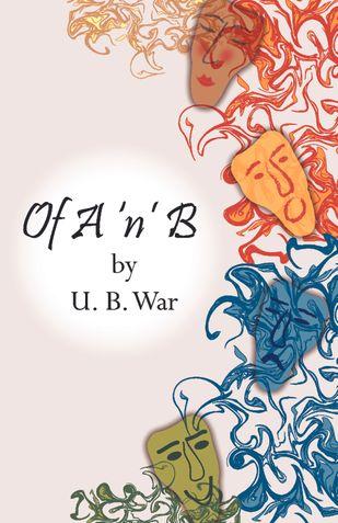 Of A 'n' B