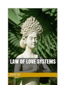 LAW OF LOVE SYSTEMS