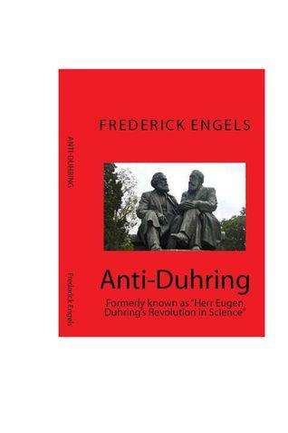 Anti Duhring