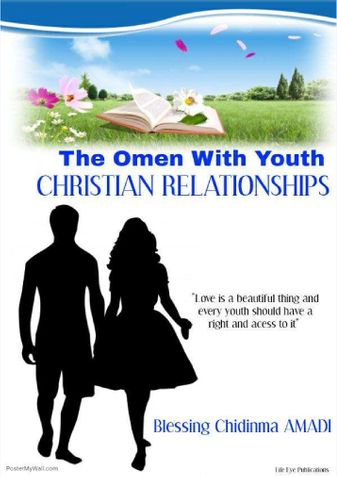 The Omen with youth Christian Relationships