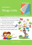 Telugu Links