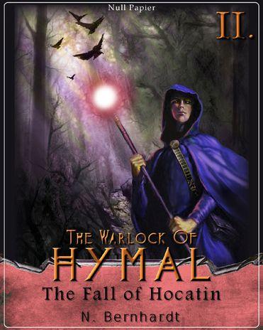 The Warlock of Hymal
