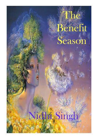 The Benefit Season