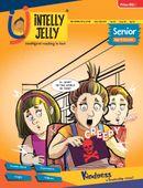 iNTELLYJELLY- Senior_Apr'20 edition.
