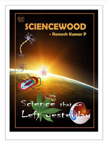 Sciencewood