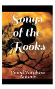 Songs of the Rooks