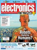 Electronics For You, October 2015