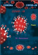COVID - 19 English