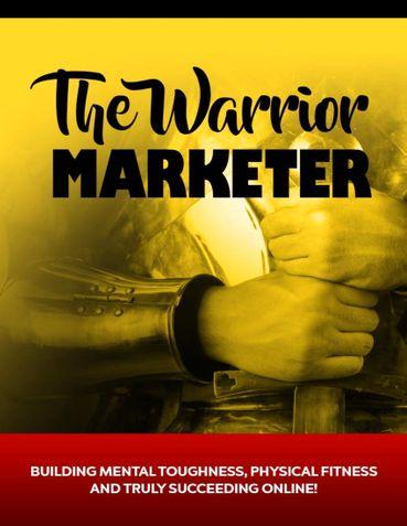 The worrier market