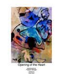 Opening of the Heart