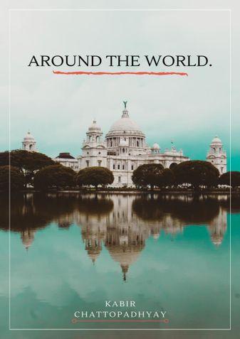 Around the World.