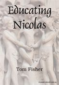 Educating Nicolas