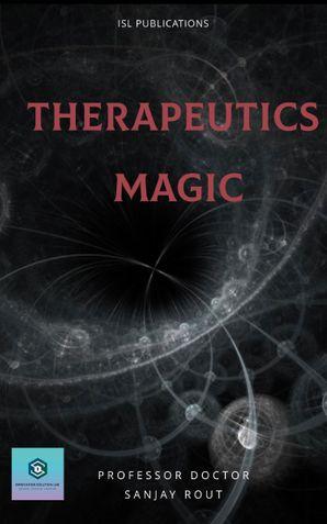 Therapeutics Magic