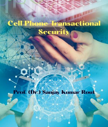 Cell phone Transactional Security