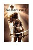 Daredevil Girls