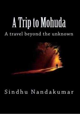 A TRIP TO MOHUDA