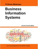 Business Information Systems - 2nd revised edition