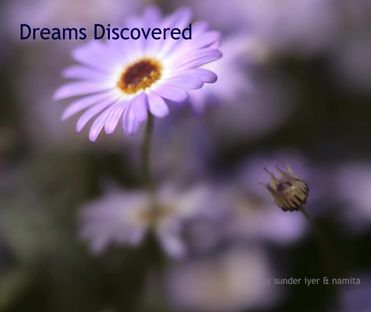 Dreams Discovered