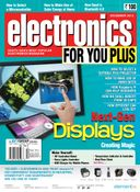 Electronics For You, December 2012