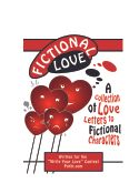 Fictional Love