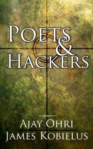 Poets & Hackers