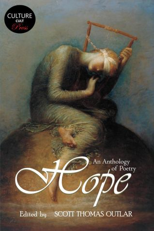 Hope - An Anthology of Poetry